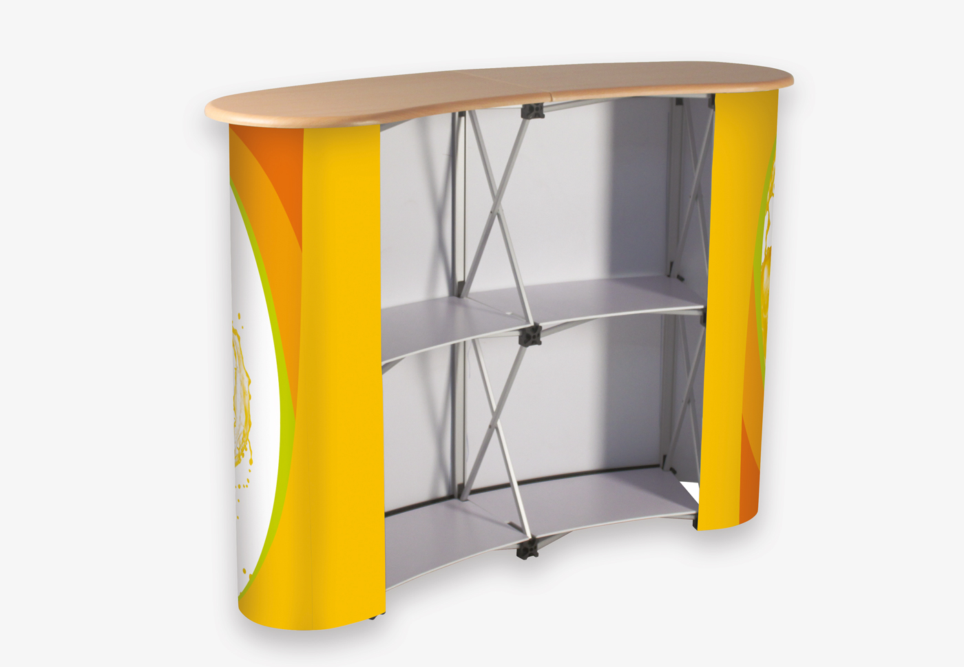 Exhibition Stand Hire Kent : Reed displays exhibition stand design and build