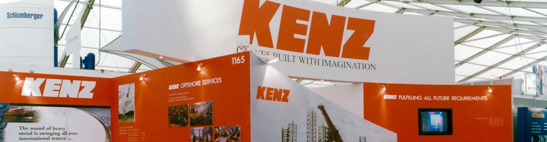 kenz-banner