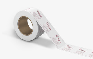 Packaging Tape