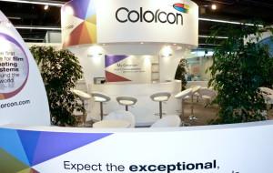 Colorcon