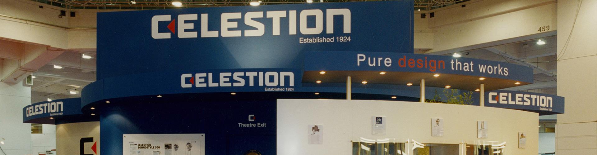 celestron-banner