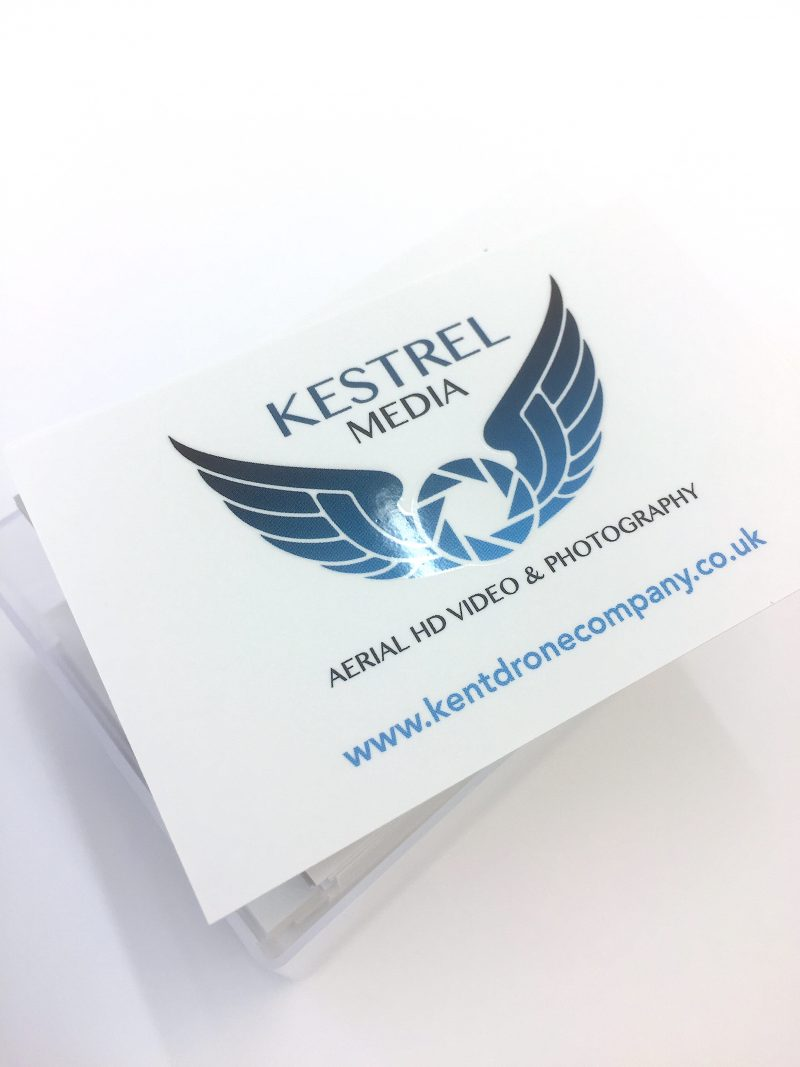 Deluxe business cards laminated spot uv varnished reed deluxe business cards laminated spot uv varnished colourmoves